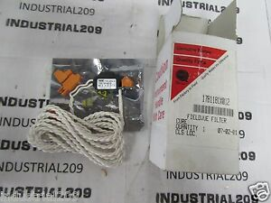 Fisher 17b1181x012 Cage Clamp Normal Top Hf210 a1 New