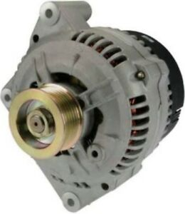New Alternator For Volvo 850 960 S90 V90 2 3l 2 4l 2 9l 0120465012 1993 98