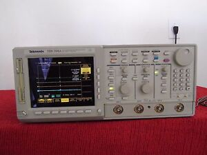 Tektronix Tds784a Dpo Oscilloscope 1ghz 4gs s 60 Day Warranty