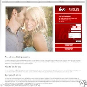 Dating websites twitter Clone youtube Clone classified banner Exchange auction