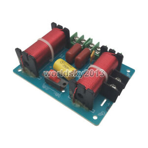 1pcs 20mm Dc12v 2 phase 4 wire Full Metal Gearbox Step Stepping Stepper Motor