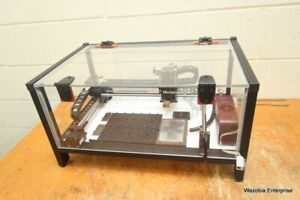 Labnext Xactii Xact Ii Microarray Microarry Printer System