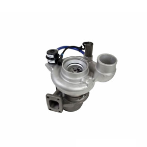 He35 2004 5 2006 Isb Turbo Turbocharger Fits A 5 9l Dodge Cummins