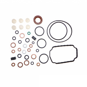 Gasket Kit Rebuild Kit Vw Ve Injection Pump Diesel