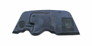 1949 1951 Oldsmobile Series 88 Firewall Pad