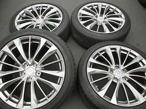 17 Tires And Rims
