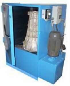Maxjet Parts Washer Cleans Blocks Transmission Cases Usa In Stock Ready