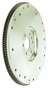 Mcleod Lightened Steel Flywheel 96 14 Mustang 4 6 5 4 6 Bolt Crank 21