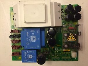 Thermo Finnigan Ltq Ft Mass Spectrometer Pcb 2055810