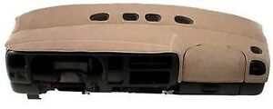 Ford Carpet Dash Cover 10 Color Options Custom Fit Dashboard Cover