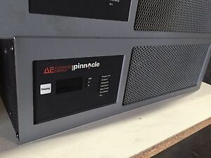 Ae Advanced Energy Pinnacle Power Supply 3152363 026a