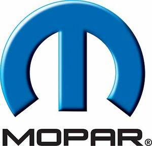 08 10 Dodge Ram Trucks New Tipm Totally Integrated Power Module Mopar Oem