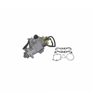 Gm Chevrolet Ds 6 5 6 5l Electronic Fuel Injection Pump With Install Kit