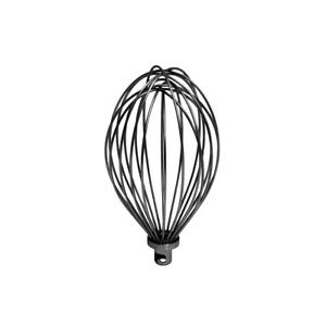 10 Qt Whip For Hobart C100 Mixer