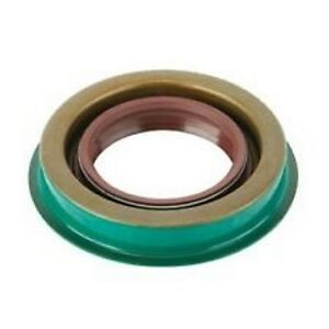 New Gm 8 5 10 Bolt Front End Pinion Seal 8622