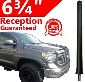 antenna toyota for sale. Black Bedroom Furniture Sets. Home Design Ideas