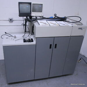 Ab Applied Biosystems Mds Sciex Api Qstar Pulsar I Lc m Ms Lc Mass Spectrometer