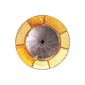 Robot Coupe 2 Mm 5 64 Medium Grating Disc For Cl50