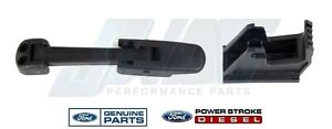 Genuine Oem Ford F650 F750 Hood Latch And Cab Lock Combo Medium Duty Late Model