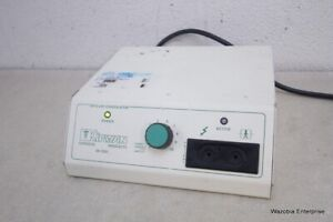 Kirwan Surgical Bipolar Coagulator Model 26 1500