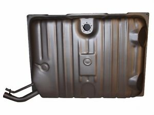 49 50 51 52 Chevy Passenger Car Gas Fuel Tank Correct Steel Reproduction