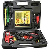 Power Probe Pp3ls01 Power Probe Iii Lead Set Combo