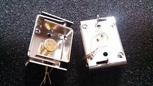 T2311b rca transistor vintage lot Of 6