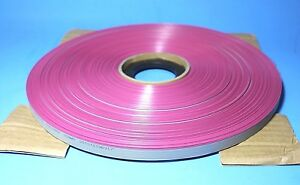 Idc Cable Ribbon Cable Roll 250 Feet 10 pin Fast Ship From Usa