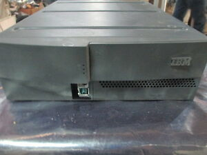 Ibm Surepos 700 4900 785 Celeron 500gb 2gb Ram Win7 Pro Point Of Sale System