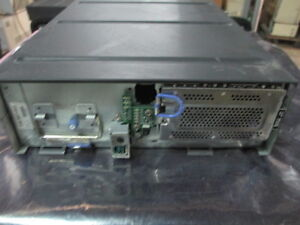 Ibm Surepos 700 4900 e85 Celeron 160gb 2gb Ram Point Of Sale System