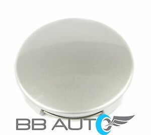 New Silver Wheel Hub Center Cap 3 25 Inch For Toyota Tundra Tacoma Sequoia