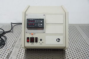 Parr 4843 Digital Temperature Controller