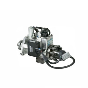 Top Quality Gmc Chevrolet Chevy Truck 6 5 6 5l Diesel Injection Pump 1994 2000