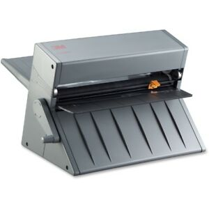 Scotch Non electric Laminator Ls1000