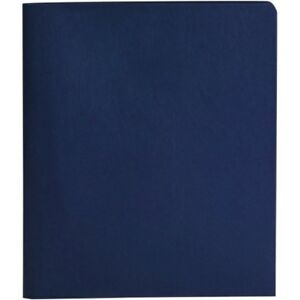 Smead Two pocket Folders With Tang Strip Style Fastener 88054