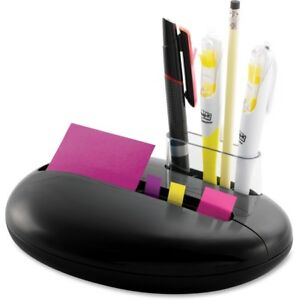 Post it reg Pop up Notes Dispenser 3 X 3 Notes And Assorted Flags Pebble Co