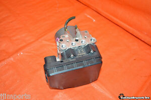 14 15 Infiniti Q70 Oem Abs Brake Pump Module Assembly Q70s