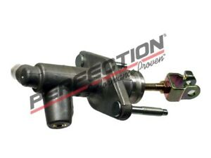Clutch Master Cylinder Brute Power 350142 Fits 98 01 Honda Cr v