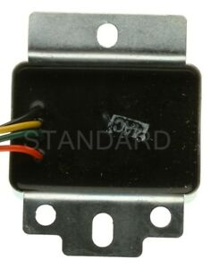 Voltage Regulator Standard Vr 109