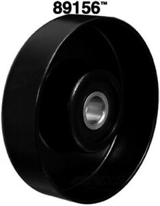 Drive Belt Idler Pulley Dayco 89156