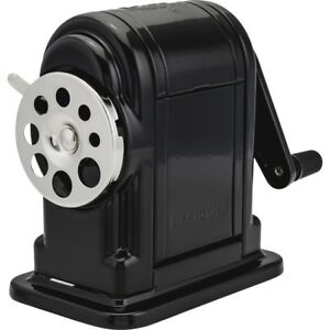 Elmer s Wall mount All metal Pencil Sharpener 1001