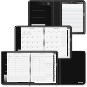 At a glance Executive Weekly monthly Appointment Book 70 nx81 05