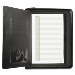 Day Runner Windsor Quick View Day Planner 1010299