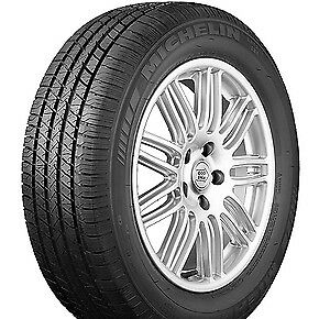 Michelin Energy Lx4 245 60r17rf 108t Bsw 1 Tires