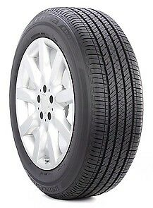 Bridgestone Ecopia Ep422 Plus 215 55r16 93h Bsw 1 Tires