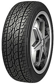 Nankang Sp 7 275 60r15 107h Bsw 1 Tires