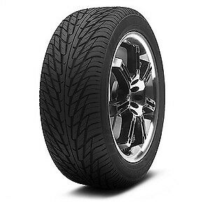 Nitto Nt450 P205 55r15 87v Bsw 1 Tires