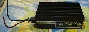 Tpl Communication Pa8 1aa m 806 870 Fm Rf Power Amplifier