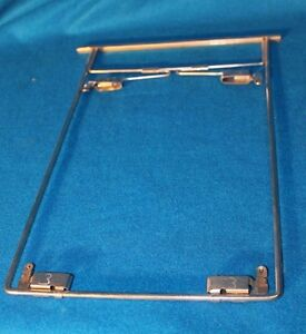Ceph Dental Film Hanger For X ray 10 X 8 Halsey Xray l53