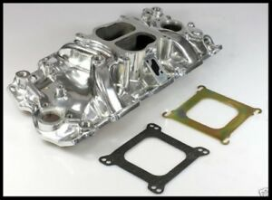 57 Intake Manifold | OEM, New and Used Auto Parts For All